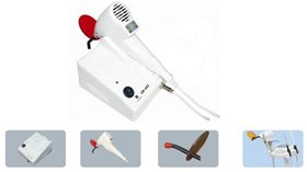 SDDB-682 LED Curing Light