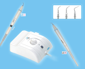 SD-GS L3 Ultrasonic Scaler