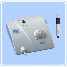 SD-GS N3 Ultrasonic Scaler