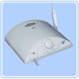 SD-GS K3 Ultrasonic Scaler