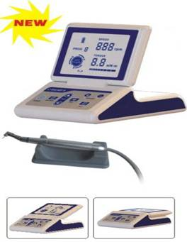 SD-C-smart-2 Endodontic Treatment