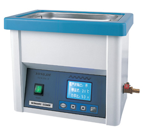 YJ5120-2 Ultrasonic Cleaner