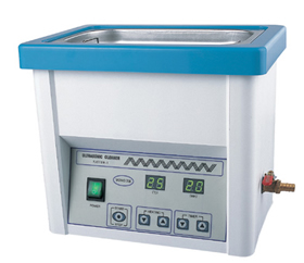 YJ5120-1 Ultrasonic Cleaner
