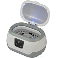HB-2818A Ultrasonic Cleaner