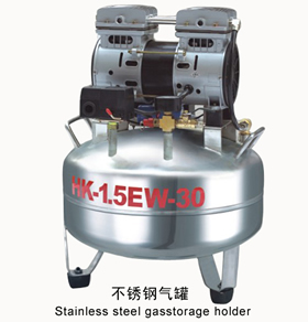 SDHK-1.5EW-30A(one to one ) Stainless Steel