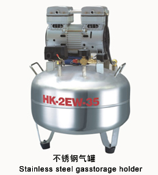 SDHK-2EW-35A(one to two) Stainless Steel