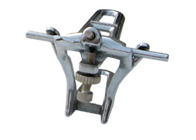 SDJT-07 Articulators(Small)