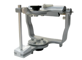 SDJT-03 Articulators