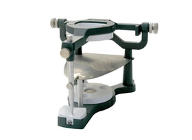 SDJT-02 Magnetic Denture Articulators(Big)