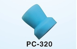 Prophy Cup Pc-320