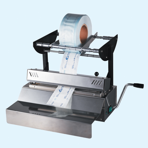 Sealing Machiner